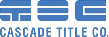 2013 CURRENT LOGO - BLUE WITH CLEAR BACK
