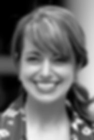 Melissa Koke_edited_edited.jpg