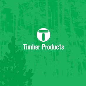 1_Timber Products.jpg