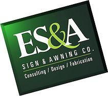 ES&A Logo-large.jpg