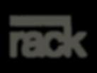 nordstrom-rack-logo.png