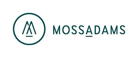 MA Full Logo.png