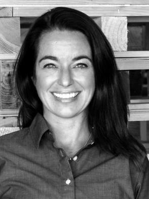 Melissa Koke