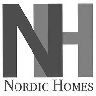 Nordic Homes.jpg