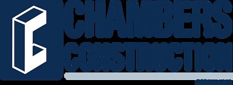 Logo_CCB.png