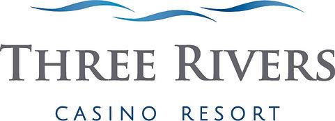 2 color logo-3 rivers.jpg