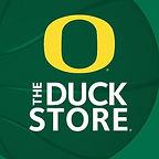 Duck Store.jpg