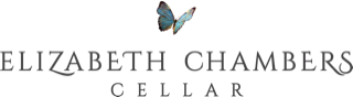 ecc_logo_with_butterfly_bold.png