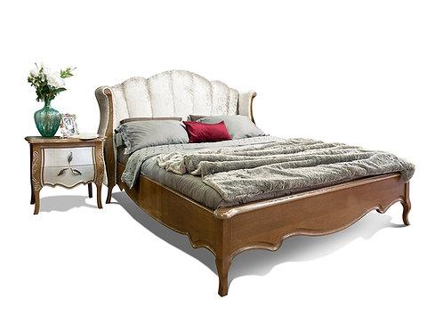 BELFAN / Кровать ТРИО