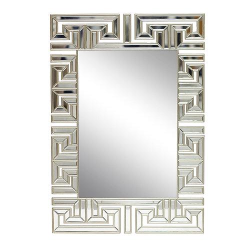 GARDA DECOR / Зеркало декоративное
