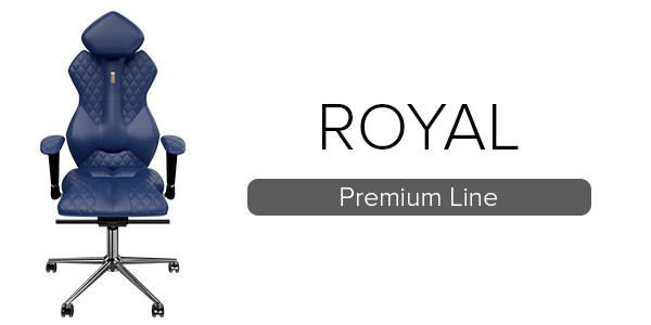 royal_300620pxjpg