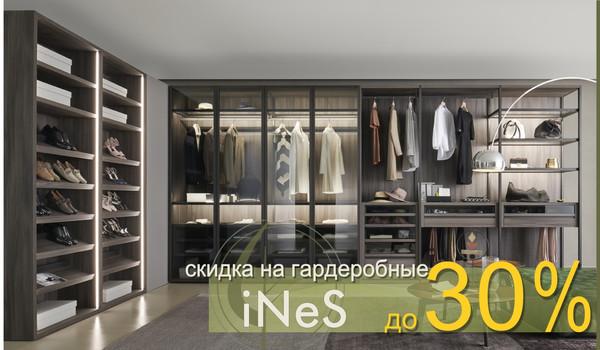 34-jpg