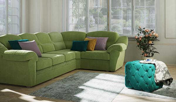 sofa-pufjpg
