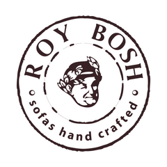 ROY BOSH