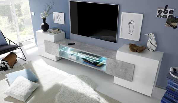 incastro-porta-tv-basso-bianco-beton-lq.jpg
