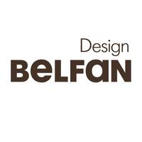 BELFAN DESIGN