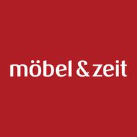 MOBEL&ZEIT