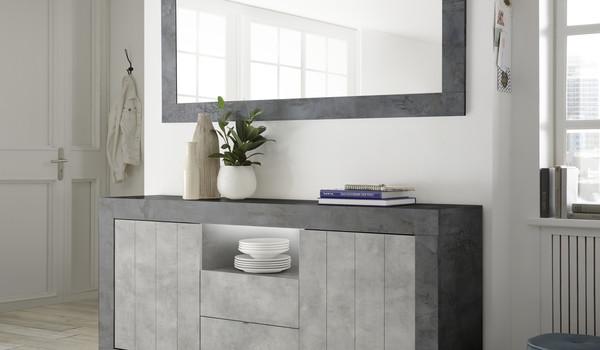 urbino-ossido-beton_sideboard-184-cm-spiegel-ossido.jpg