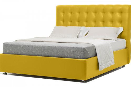 PERRINO / Кровать PERRINO АЛЯСКА