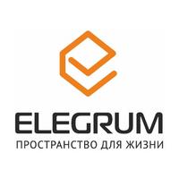 ELEGRUM