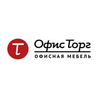 ОФИС ТОРГ