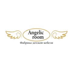 ANGELIC ROOM