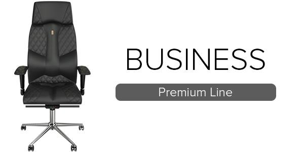 business_300620pxjpg