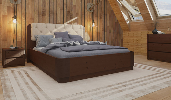 .2-1200700-wood_home_pm.jpg