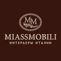 MIASSMOBILI