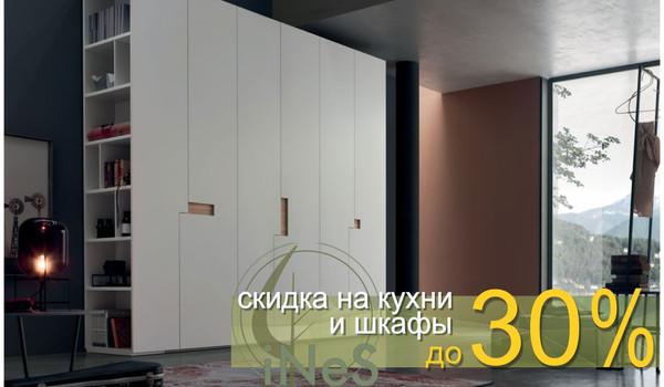 31-jpg