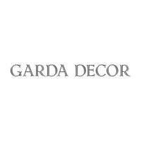 GARDA DECOR
