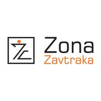 ZONA ZAVTRAKA