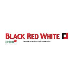 BLACK RED WHITE, АНРЕКС