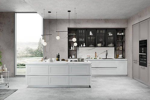 CUCINA / Кухня ARTIS AVENUE