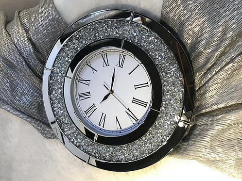 HEMIS / Часы CLOCK 5
