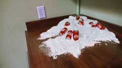 Coke Holiday