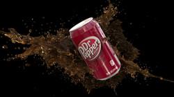 Dr Pepper ESports