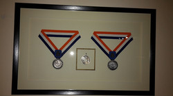 Medal framing 1 (2)