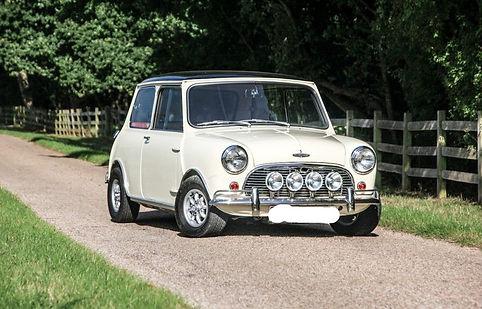 Historics.1966-Austin-Mini-Cooper-S-768x