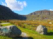 comeragh-mountain-range[2].jpg