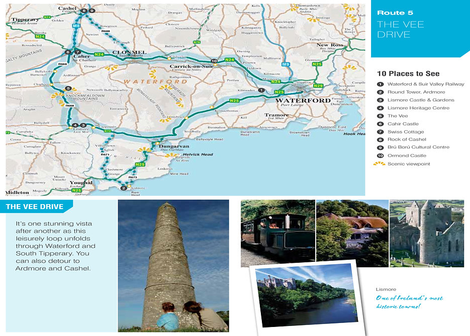 5_driving_routes_from_waterford-11.jpg
