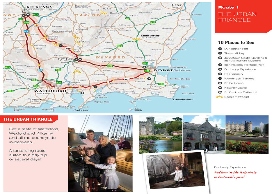 5_driving_routes_from_waterford-3.jpg