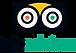 1200px-TripAdvisor_logo.svg[1].png