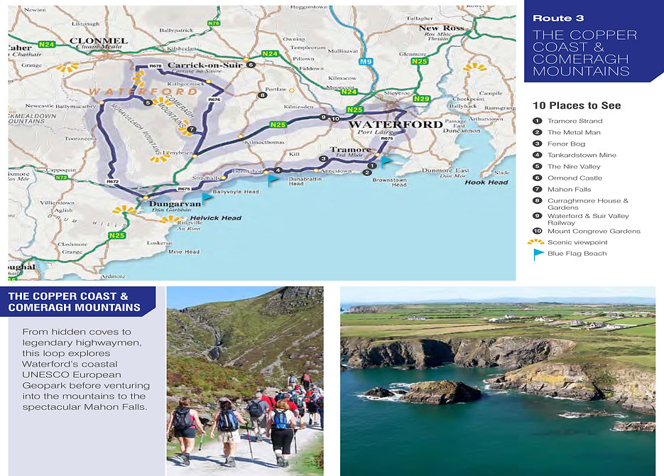 5_driving_routes_from_waterford-7.jpg