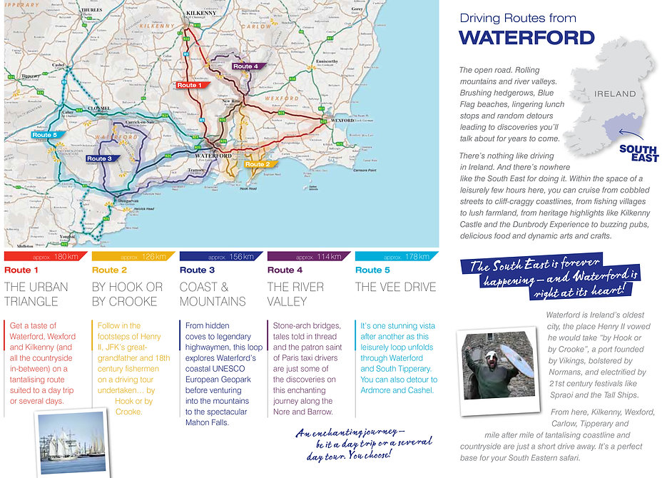 5_driving_routes_from_waterford-2.jpg