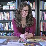 Mollie Head Shot Library (1).jpg