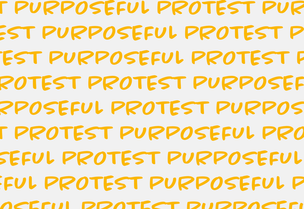 PurposefulProtest-Banner.png