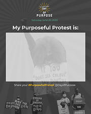 2020 Day of Purpose_v2.1 (1).png