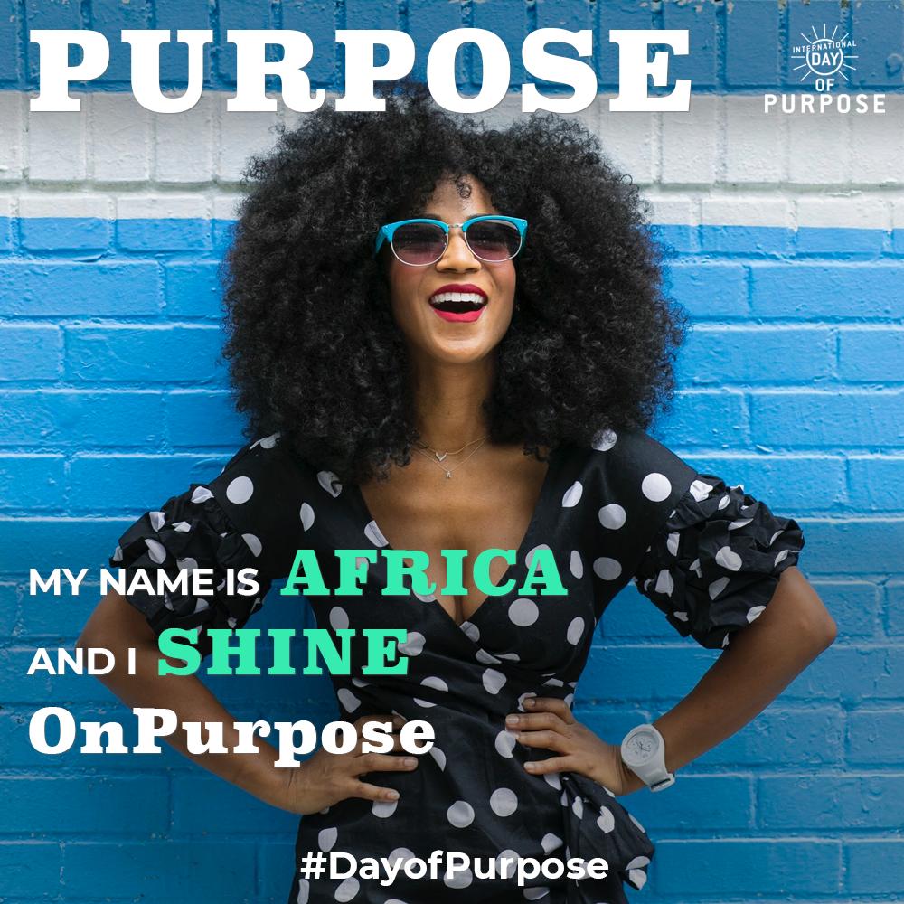 DoPmeme_africa