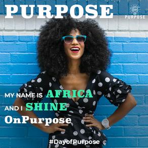 DoPmeme_africa.png